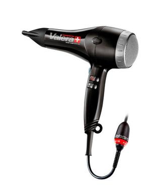 Swiss Turbo 8200 Ionic ROTOCORD Sèche-cheveux