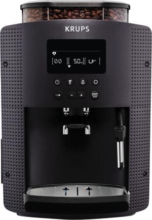 EA815B Espresso-Kaffee-Vollautomat