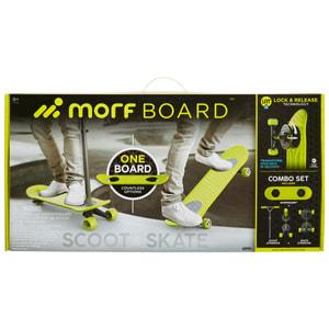Nimex Hooverboard
