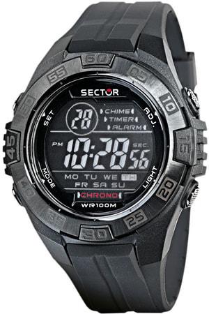 Armbanduhr R3251372215