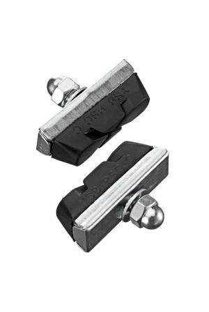 Plaquettes de freins standard