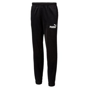 ESS No. 1 Poly Pants, cl B