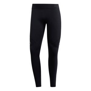 Alphaskin Tech Long Tight 3S