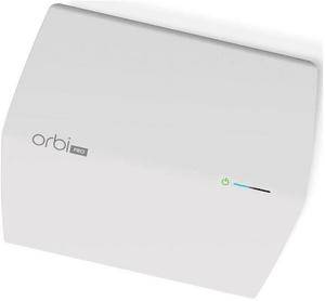 SRC60-100EUS Orbi Pro AC3000 Tri-Band Mesh Wifi WLAN Deckensatellit