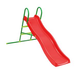 Scivolo Stright 2 metri
