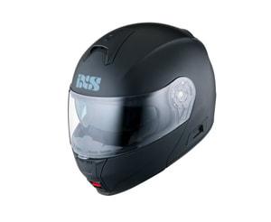 HX 325