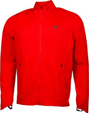 Ventilate Jacket
