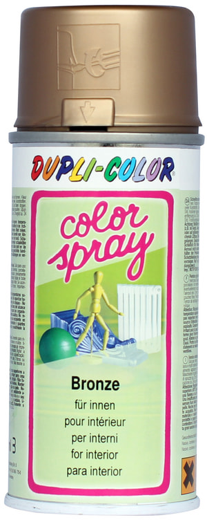 Color-Spray