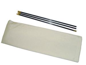 Housse de protection pour parasols