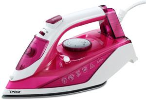Comfort Steam i5777 pink