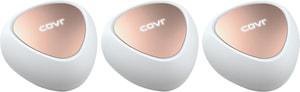 Covr-C1203/E AC1200 MESH WLAN Kit di 2