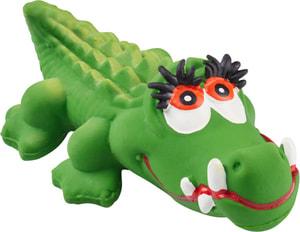 Canard de bain Crocodile