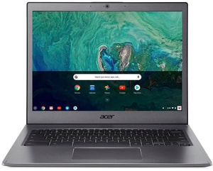 Chromebook 13 CB713-1W