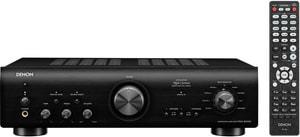 PMA-800NE - Noir