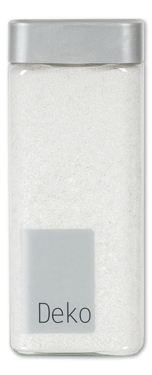 Dekosand, 0.5 mm