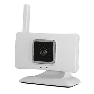 App-Kamera AC20