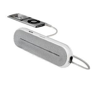 L- Philips SBA1600/00 Lautsprecher