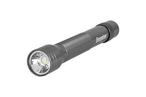 Taschenlampe Metal LED