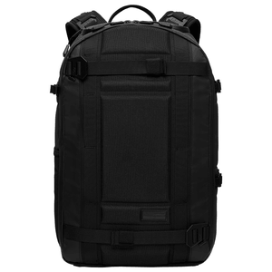The Backpack Pro