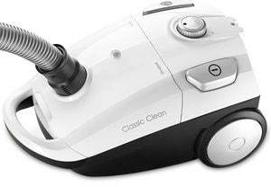 Classic Clean T6601 blanc
