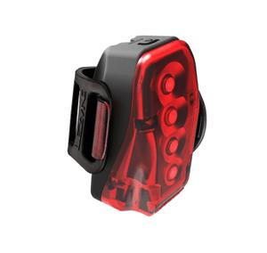LED Laser Driver