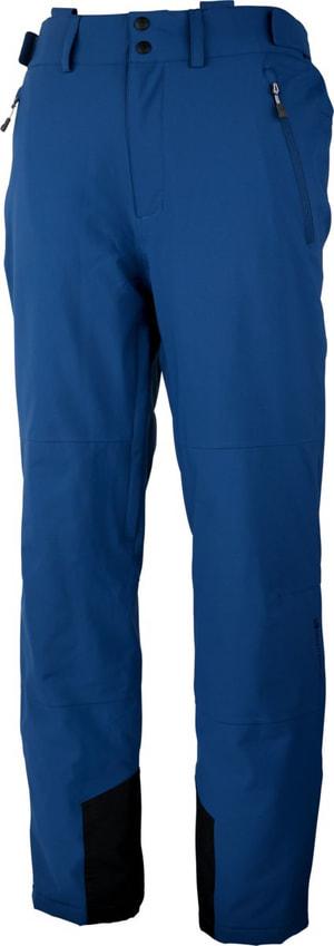 Pantalon de ski pour homme