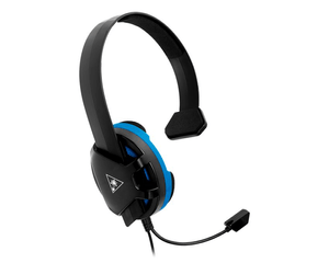 Recon Chat Headset PS4