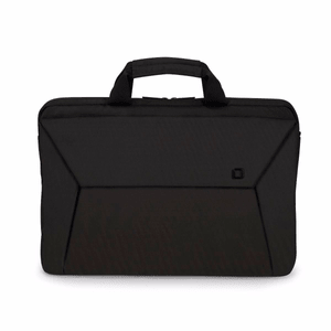 Slim Case EDGE 10-11.6 schwarz
