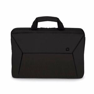 Slim Case EDGE 10-11.6 noir