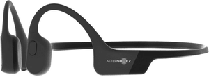 Aeropex - Bone Conduction - Cosmic Black