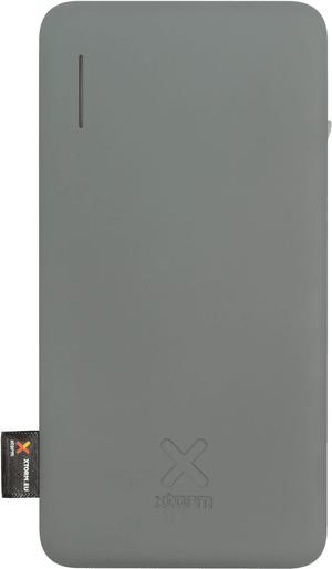 Apollo 15.000 USB-C PD 18W