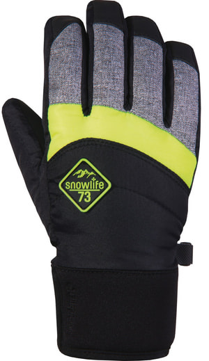 JR Contest GTX Glove