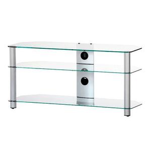 HiFi & TV-Möbel - kaufen bei melectronics.ch