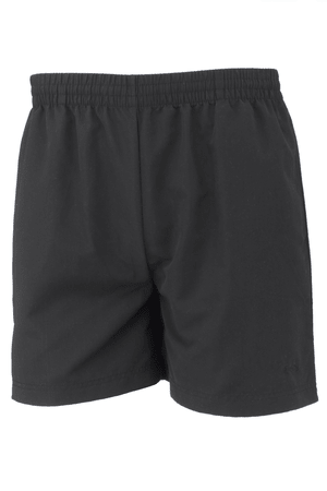 differently be293 a940b WOVEN SHORTS PAUL