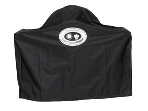 Housse de protection pour MONTREUX 570 G