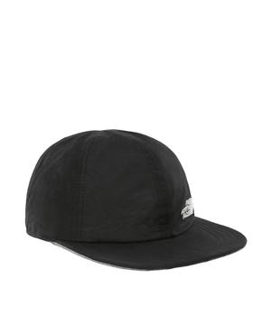 Reversible Fleece Norm Hat