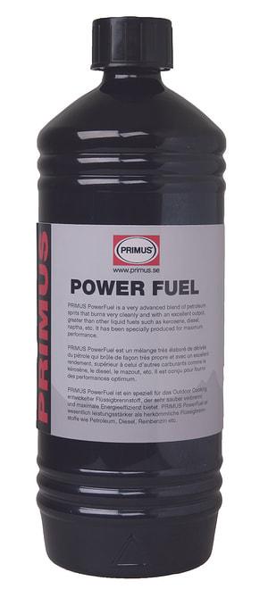 Power Fuel 1Liter