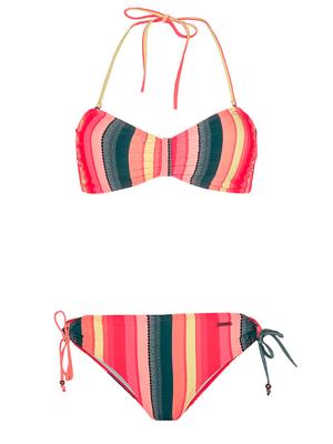 BARBERA 20 Bandeau Bikini
