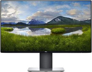 Monitor U2419H