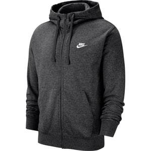 Men's Sportswear Full-Zip Hoodie