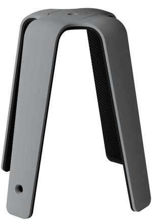 Quadpod Mount VMA4500-10000S