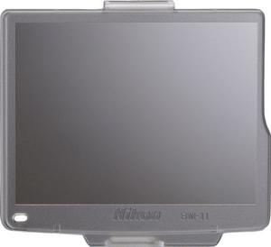 BM-11 LCD Protège-moniteur