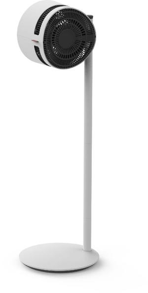 ventilateur Rain Shower Fan F230