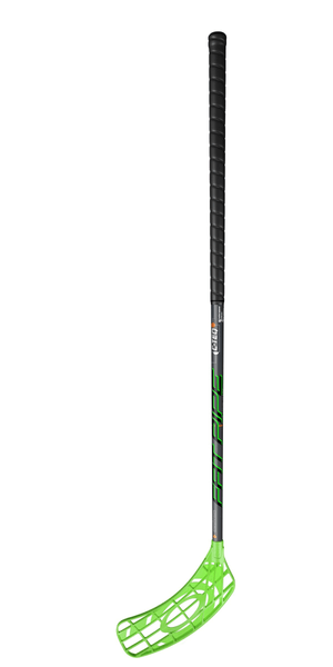 C-Teq 27 inkl. Jai Alai Blade