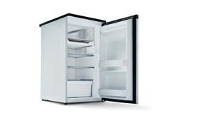 Mini Kühlschrank Interdiscount : Interdiscount seite von trends tipps und tricks