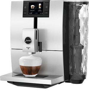 Jura Kaffeevollautomat ENA 8 Metropolit