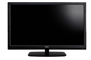 Haier LET50C800HF 127 LED TV