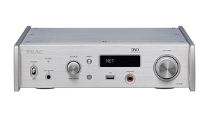 NT-505-S - Silber
