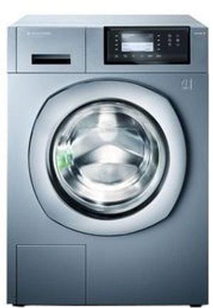 Machine à laver SpeedLine 518 U