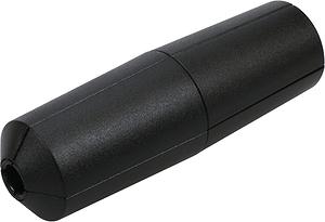 Variatore LED 3-35W, 5-100W/VA
